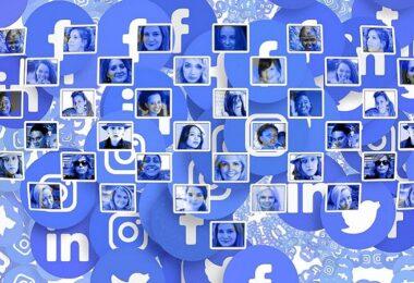 Facebook, Facebook-Boykott