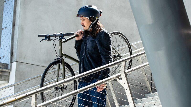 Fahrrad - cover