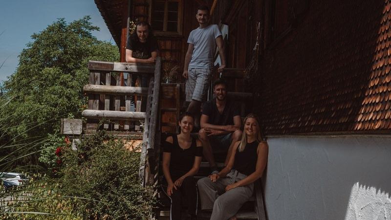Team-Workation, Workation in Deutschland, Workation Deutschland