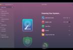 Mac MacPaw CleanMyMac X