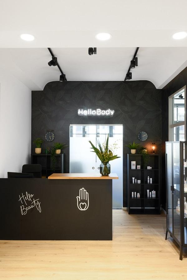 HelloBody, Hellobody, Beauty-Produkte made in Germany