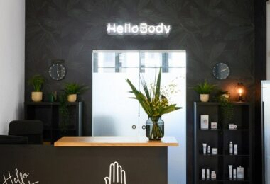 HelloBody, Hellobody, Beauty-Produkte made in Germany