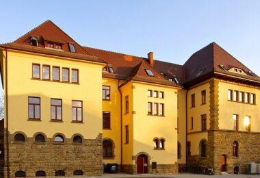 Diconium, digitale Transformation, Diconium in Stuttgart, Volkswagen