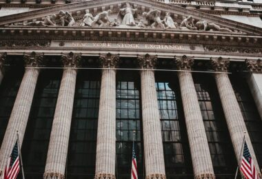 Börse New York, New Yorker Börse, Wall Street, größte Börsengänge