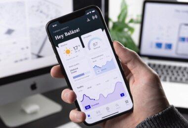 Apple, Apple-Apps, Datenschutz, iOS