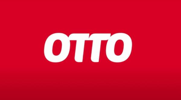 Otto, reichste Deutsche, reichste deutsche Familien, größte Börsengänge