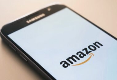 Amazon, fairer Wettbewerb, E-Commerce