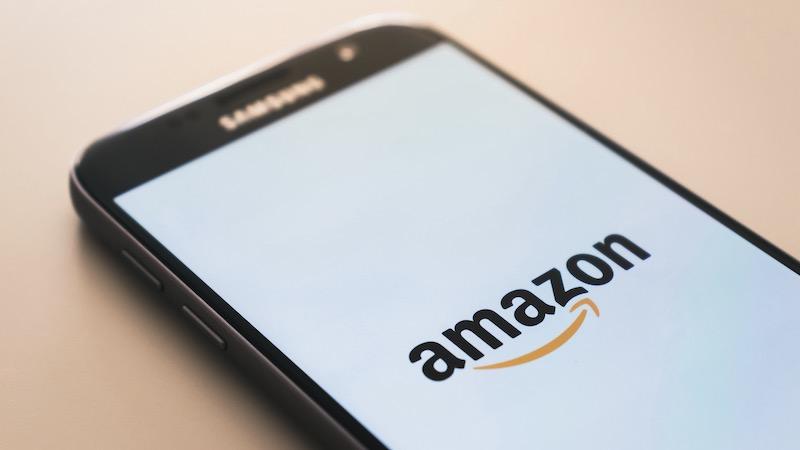 Amazon, fairer Wettbewerb, E-Commerce