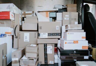 Amazon, Amazon Prime, Prime Day, Rückgabefrist, E-Commerce, Echo