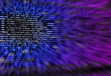 Code, Code-Sprachen, Programmiersprachen