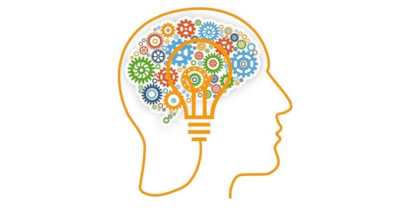 Gehirn, Psychologie, Verkaufspsychologie, Verkaufstricks, Impulskauf, Spontankauf