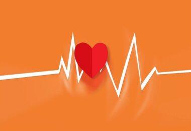 Herzschlag, Herz, Herzfrequenz, Puls, Bewerbungsfragen