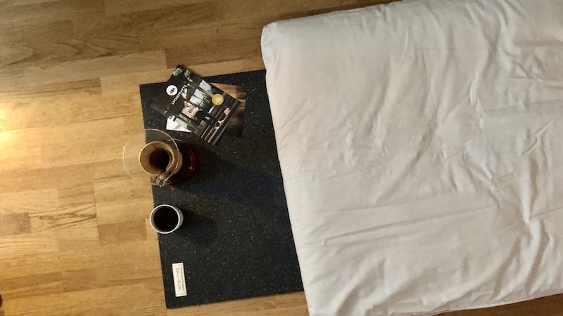 Meditation im Home Office, Home Office, Meditation, Lotuscrafts
