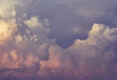 Gaja-X, Cloud, Dateninfrastruktur, Europa, EU, USA, Gaia-X