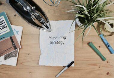 Marketing-Trends YouGov