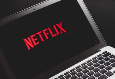 Netflix, Netflix-Neuerscheinungen, Neu bei Netflix im Oktober