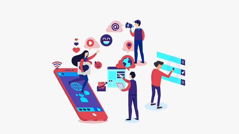 Netzwerk, Netzwerken, Networking, Networking-Tipps