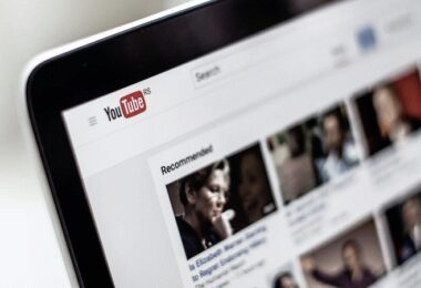 YouTube, YouTube-Vorschläge, Algorithmus