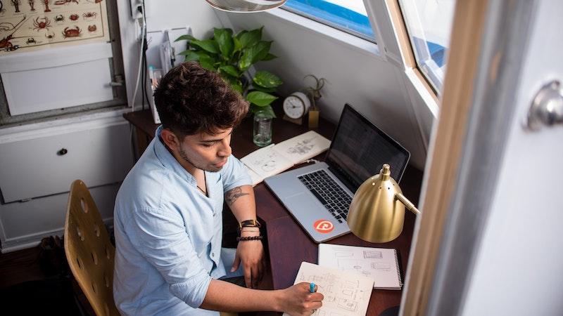 IT-Trends für Freelancer