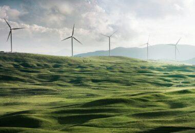 Nachhaltigkeit IT Mittwald