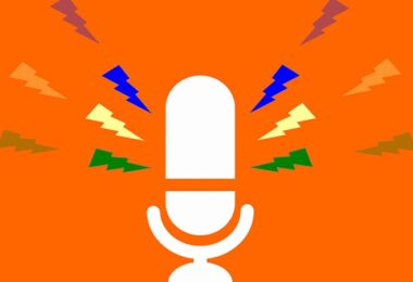 Podcast, Podcasts, deutsche Podcasts, beliebteste Podcasts, meist gestreamte Podcasts