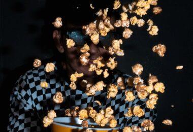 Popcorn, Filmabend, Filme, Amazon Prime im Oktober 2020