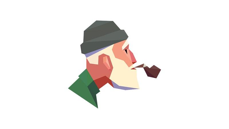 Rauchen, Raucher, schlechte Gewohnheiten, schlechte Angewohnheiten