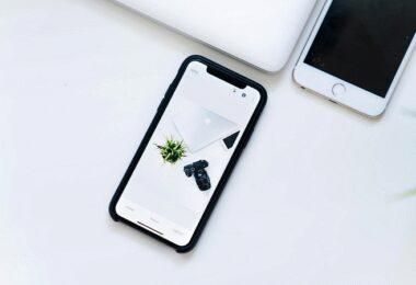 Smartphone, Handy, Smartphone-Lebensdauer erhöhen