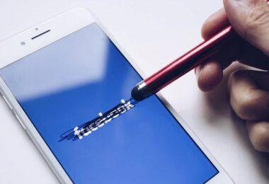 Facebook, Facebook und Instagram
