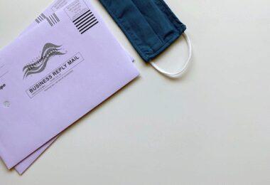 Facebook, US-Wahlkampf, Wahlwerbung, Fake News