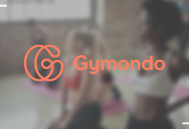 Gymondo BT Deals
