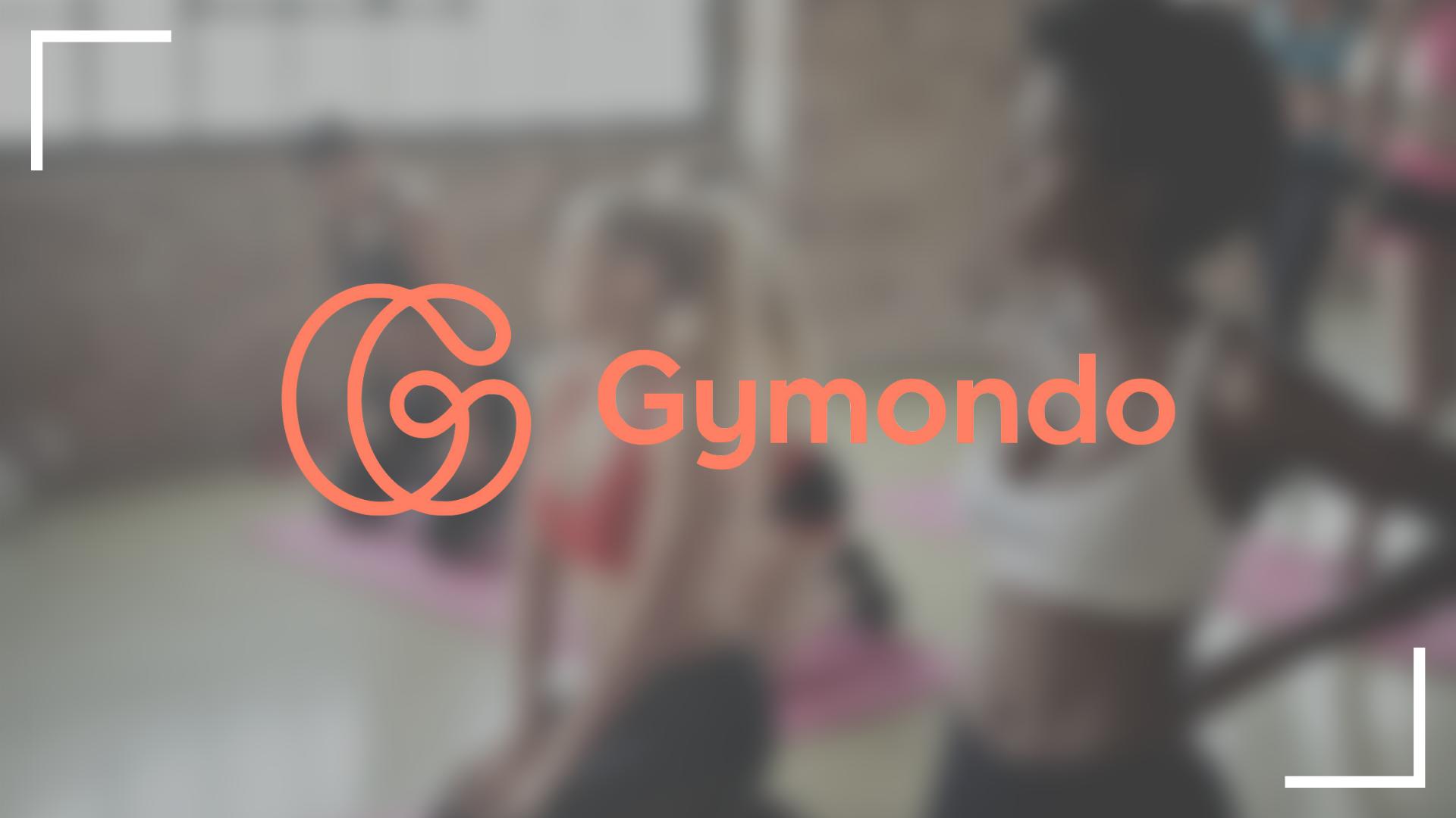 Gymondo BT Deals Neujahrsvorsätze