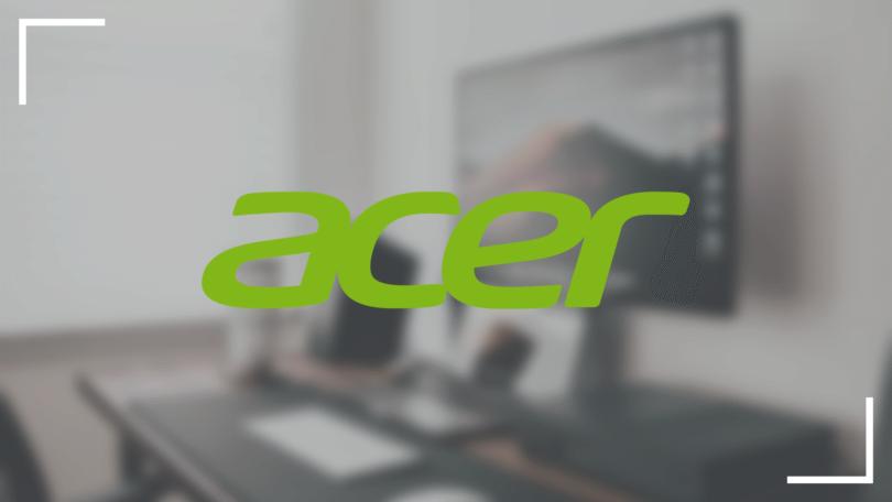 BT Deals: Acer Herbst Sale Deals