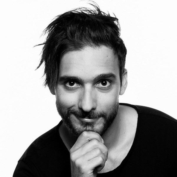Alessandro Panzica, Verizon Media, Manager Platform Sales Engineering