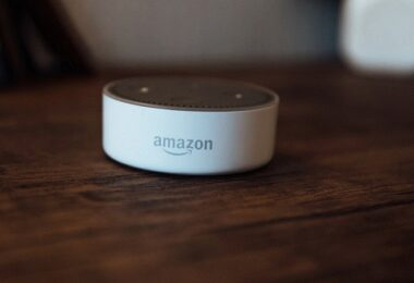Alexa Skills, Amazon Echo, Amazon Alexa, beliebteste Alexa Skills