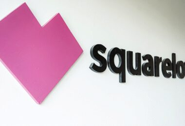 Squarelovin, Hamburg, User Generated Content, Instagram Analytics