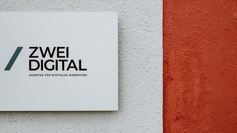 ZweiDigital, Zweidigital, Facebook Marketing Partner Frankfurt