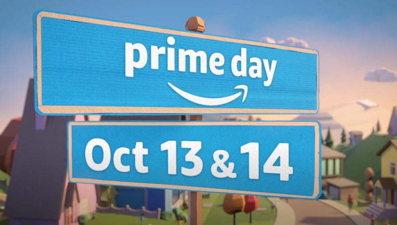 Prime Day 2020 Angebote