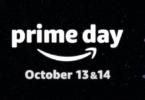 Amazon Prime Day 2020, Amazon Prime Day Angebote, Amazon Prime Day Multimedia-Angebote