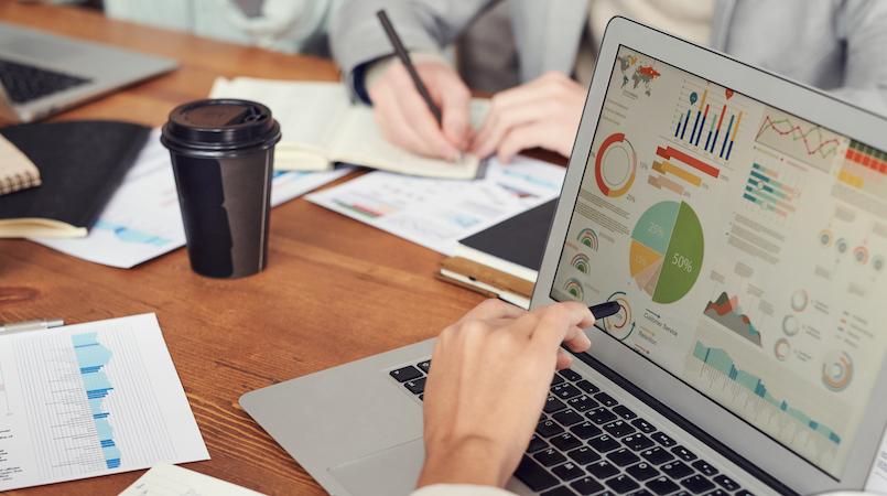 TechBoost Smarte Lösungen Start-ups