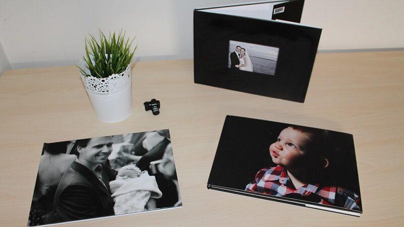 Fotoalbum, Fotos, Erinnerungen