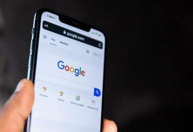 Google, Google-Suche, auf Arbeit googeln, googeln auf Arbeit
