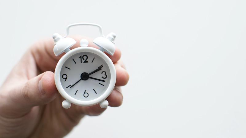 Dwell Time, SEO, Suchmaschine, Google, Website