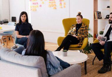 Meeting, Treffen, Meetings, Meeting Uhrzeit