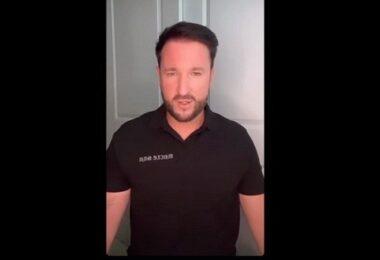 Michael Wendler, Corona-Leugner, Kaufland, Kaufland-Werbung, Kaufland-Kampagne