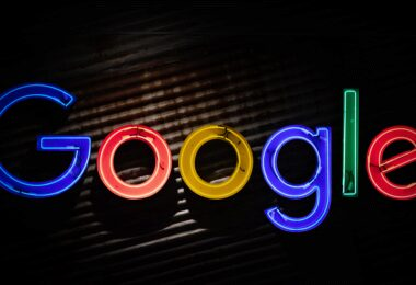 Google, Google-Monopol, Marktmacht, Technologie