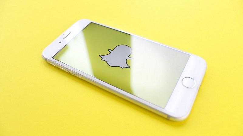 Snapchat, Snap, Snapchat-Wachstum