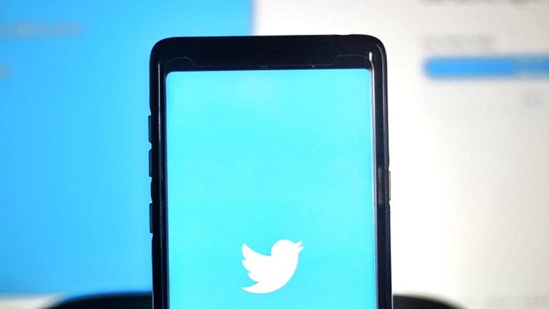 Twitter, Twitter-Bildgröße, Bildergröße Twitter