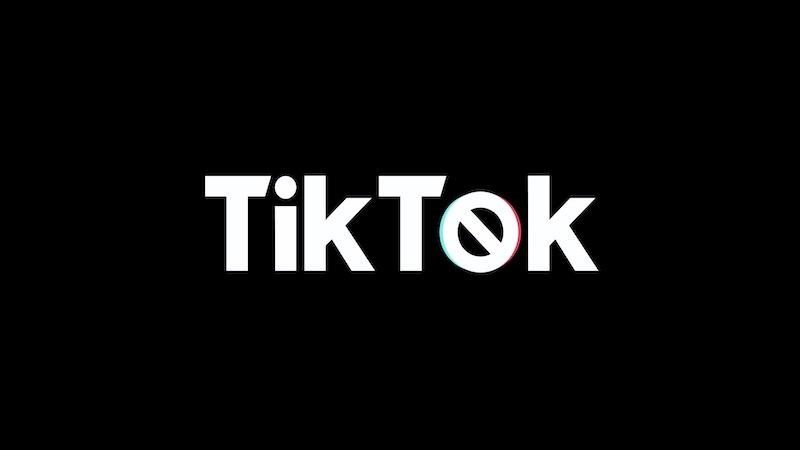 Tik Tok, Centricus, Politik, USA