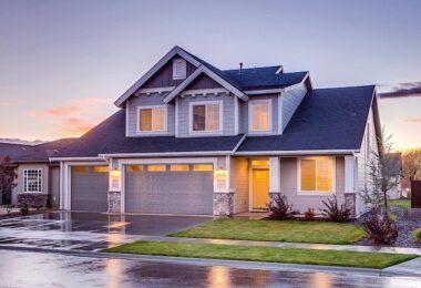 Immomaster 1822direkt App Immobilienbewertung